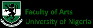 Faculty of Arts, University Of Nigeria Nsukka