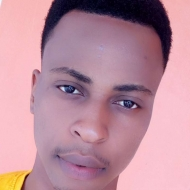 Kingsley Afrifa